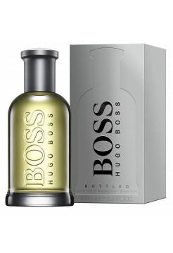 Hugo Boss Boss Bottled (no. 6)