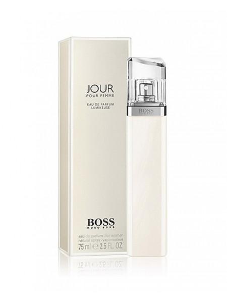 Hugo Boss Jour Lumineuse