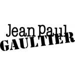 Женская парфюмерия Jean Paul Gaultier
