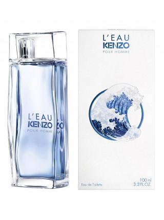 Kenzo L' Eau Par
