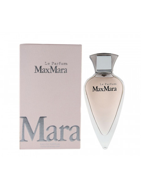 Max Mara Le Parfum