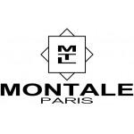 Женская парфюмерия Montale