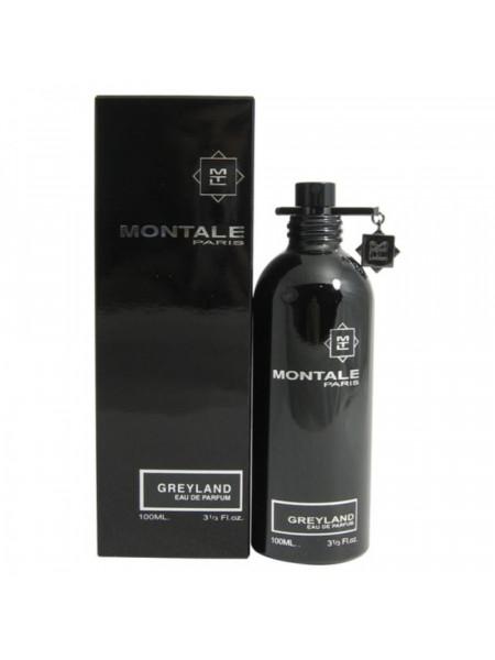 Montale Greyland