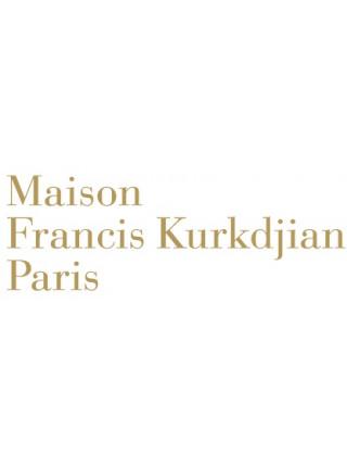 Духи Maison Francis Kurkdjian (Мейсон Франсис Куркджан)