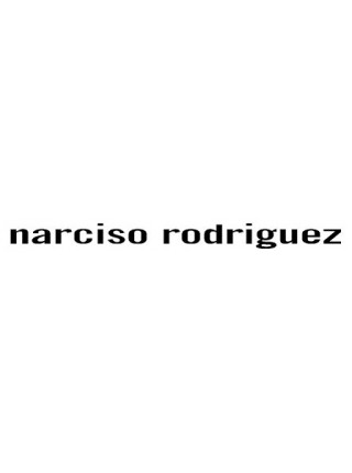 Духи Narciso Rodriguez (Нарциссо Родригес)