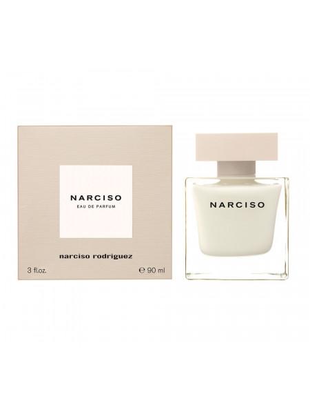 Narciso Rodriguez Narciso Eau De Parfum