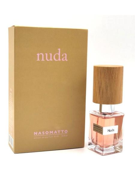 Nasomatto Nuda