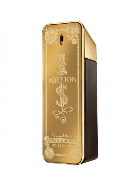 Paco Rabanne 1 Million Dollar