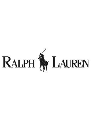 Духи Ralph Lauren (Ральф Лорен)
