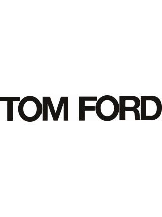 Духи Tom Ford (Том Форд)