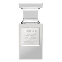 Tom Ford Lavender Extreme