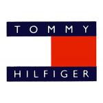 Женская парфюмерия Tommy Hilfiger