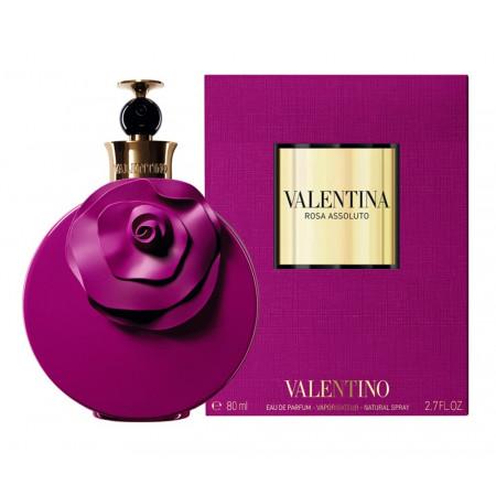 Valentino Valentina Rosa Assoluto