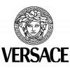 Versace (15)