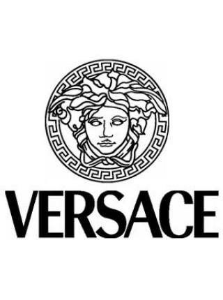 Духи Versace (Версаче)